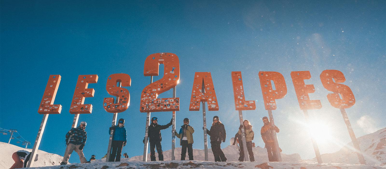 les-deux-alpes-banner