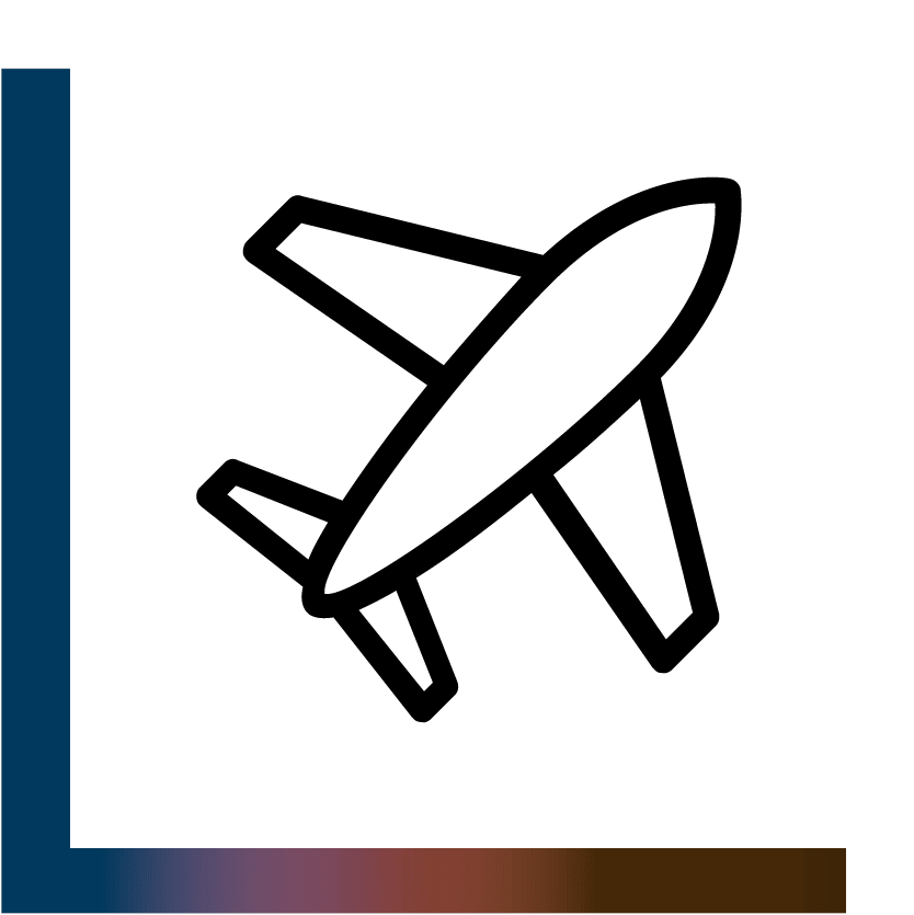 plane-travel