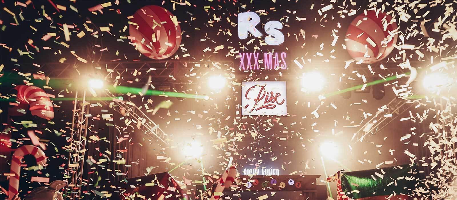 rise-banner