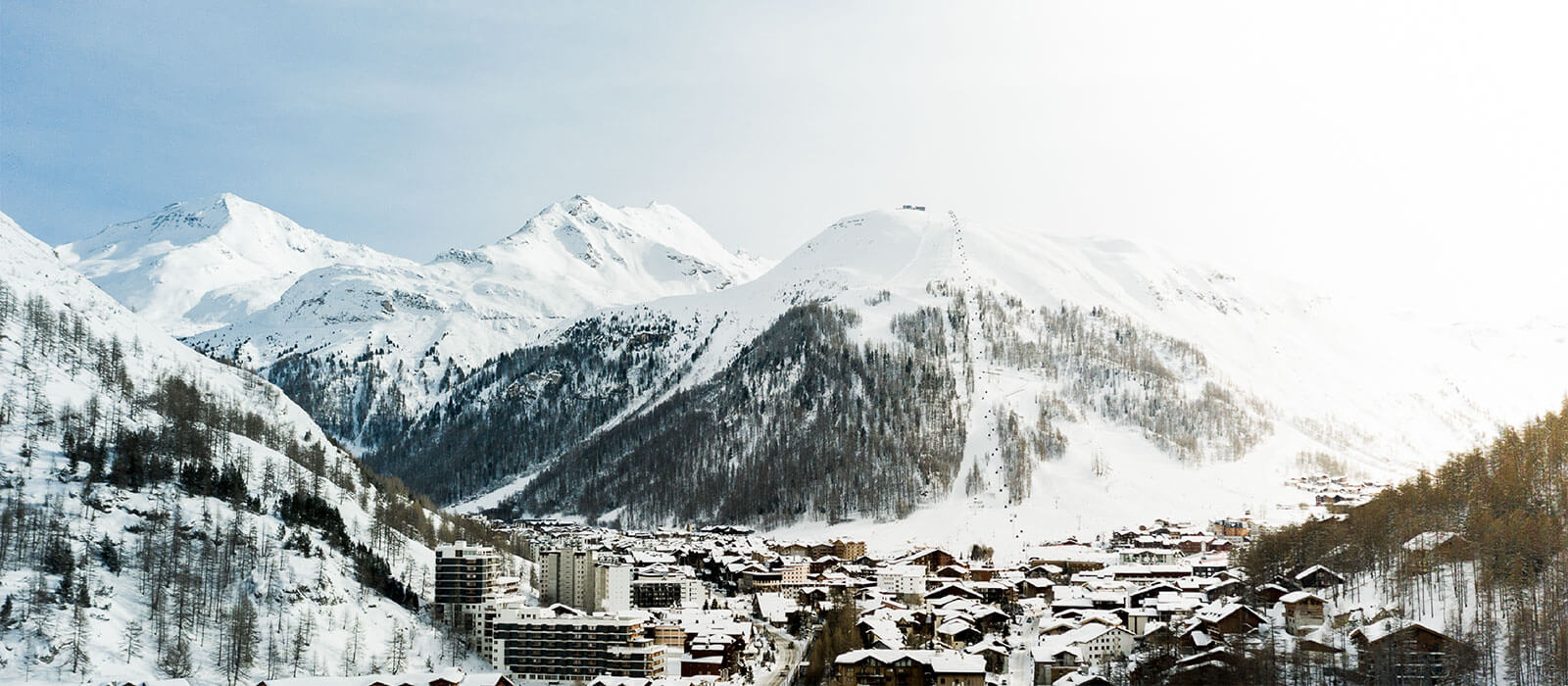 val-disere-banner