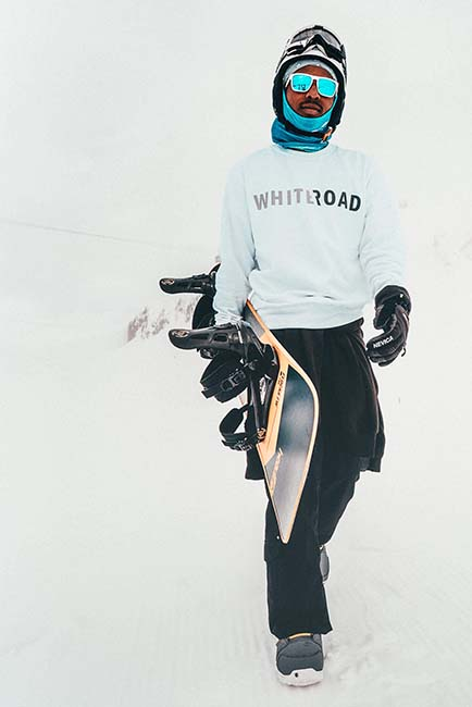 Founded-WhiteRoad